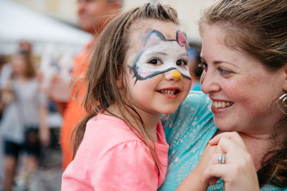 Family Fun Night Benefiting Manatee County EMS Auxiliary