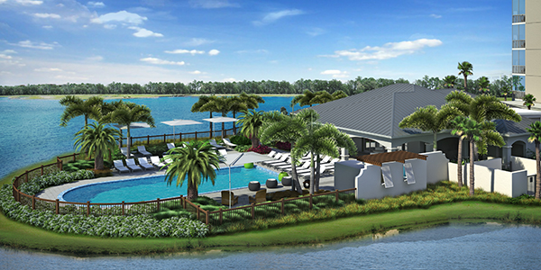 a30407-homes-by-towne-waterfront-amenity
