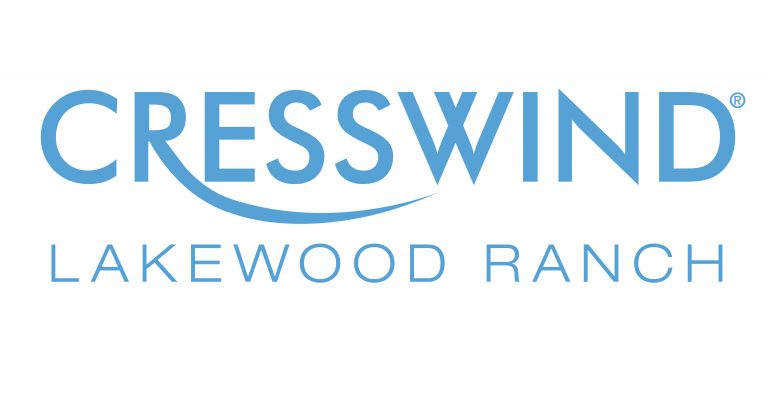 Cresswind-LakewoodRanch_542
