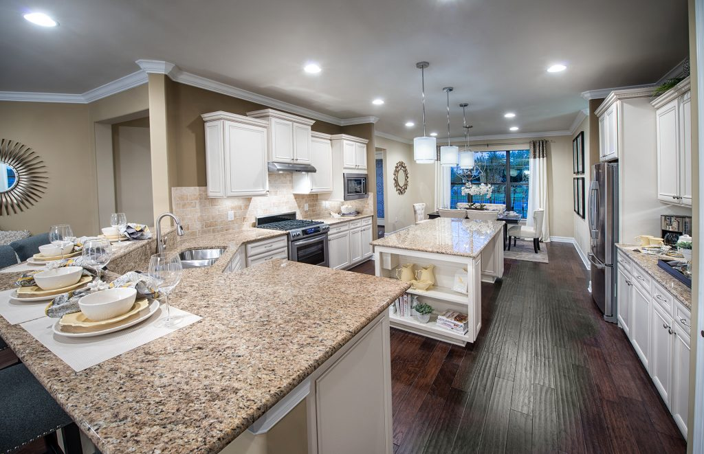 Tangerly Oak At Del Webb Lakewood Ranch By Del Webb