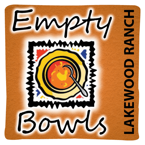 2019-Empty-Bowls-email-badge3