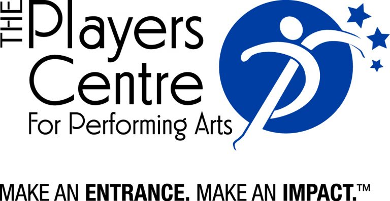 the-players-centre-pos-4c-fin