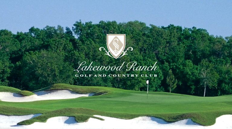 Lakewood Ranch Country Club East