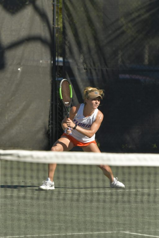 Lakewood Ranch Dick Vitale Intercollegiate Clay Court Classic