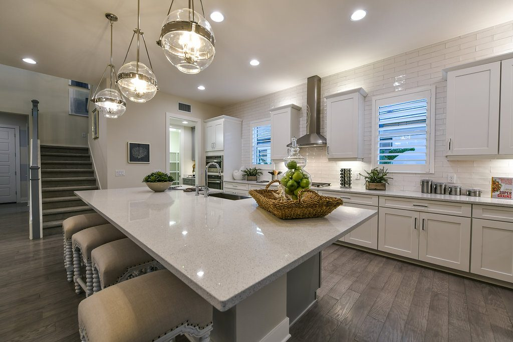 Tideland Model Lakewood Ranch