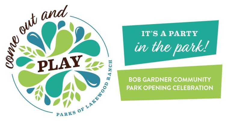 20180321_lwr_bobgardnerparkopening_fbeventpage_graphic_tf1