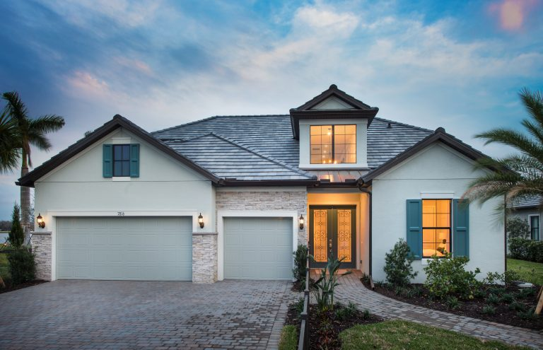 swfl-shw-stonewater-lc2a-with-loft_2487