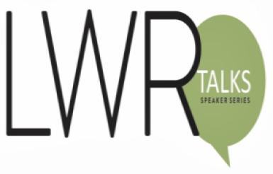 LWR TALKS: OLLI at Ringling College Speaker Series,