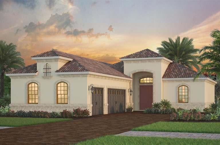 Entrare: READY SOON! - HOMESITE #44