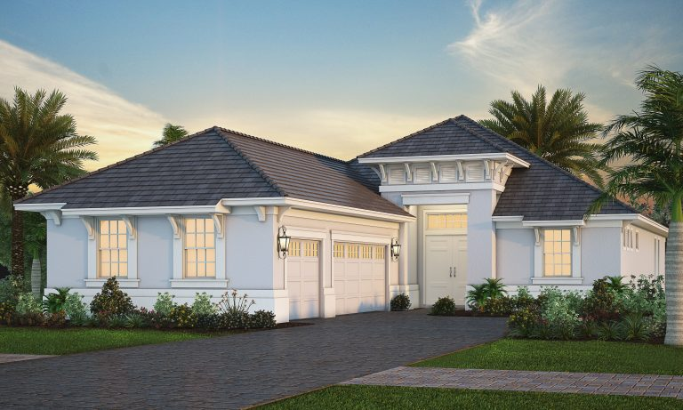 Entrare: READY SOON! - HOMESITE #75