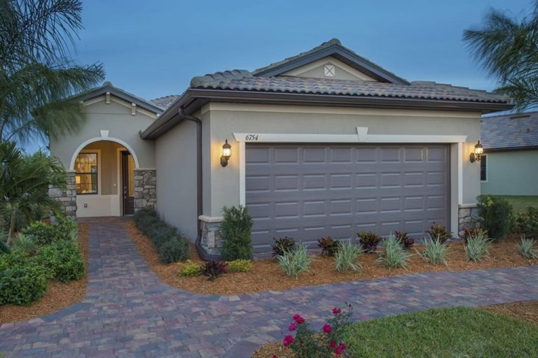 Steel Creek - Explore Del Webb