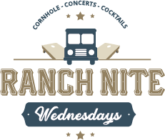 Ranch Nite