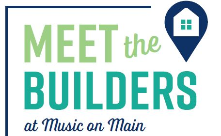 Meet The Builders