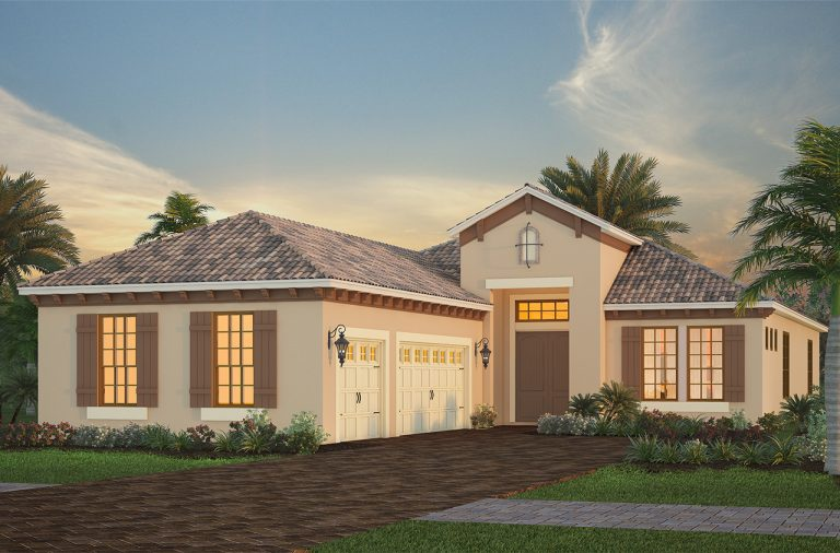 Entrare: READY SOON! - HOMESITE #17